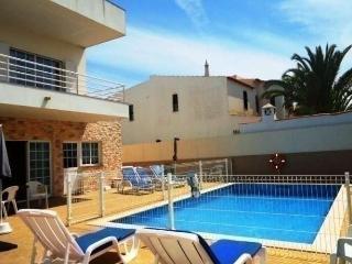 Villa in Algarve, Portugal 101, Lugo