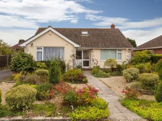 8 Springfield Close, Lymington