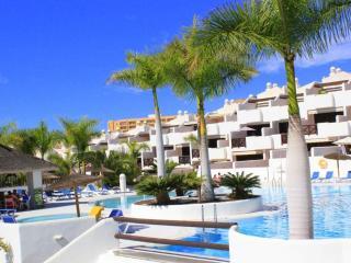 Adeje Paradise 84A , 3 bedrooms, Playa Paraíso
