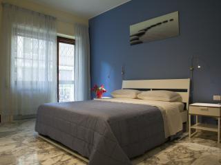 Casa vacanze a due passi dall'Appia Antica, Rome