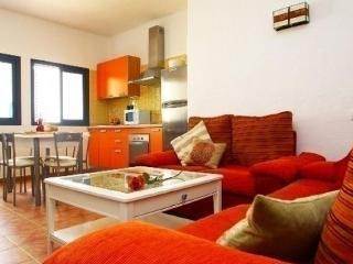 Apartment La Graciosa / Lanzar, Teguise