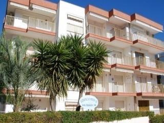 Els Pins II - Apartamento 2/4, Provincia de Salamanca
