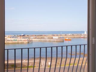 Farne View Cottage, Seahouses
