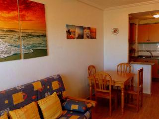 Apartamento La Manga Mar Menor, La Manga del Mar Menor