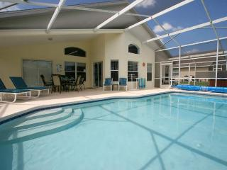 The Perfect Location for your Florida Vacation!