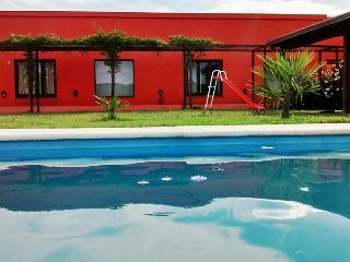 Casa en Chacras de Gallinato, Salta