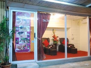 Casa Ayutthaya