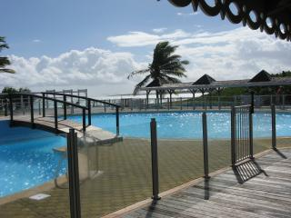 2 bedroom apartment orient bay beach, Saint-Martin