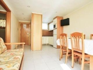 Rentalmar Los Peces - Apartmen, Salou