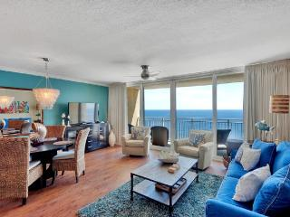 'Sophisticated Beachy Chic'~~NOT YOUR TYPICAL RENT, Panama City Beach
