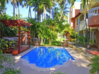 Romantic Beach front Paradise Found, Cabarete