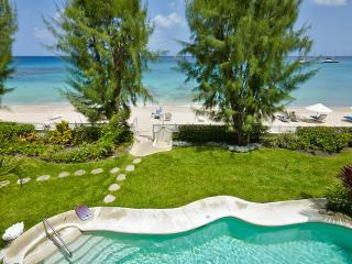 Uncompromising Quality And Luxury, Paynes Bay