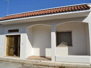 Apartment Antonella, Marina di Mancaversa