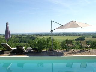 Bed an Breakfast, 6 min.from Albi