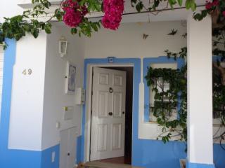 Villa 3 bedroom peaceful development
