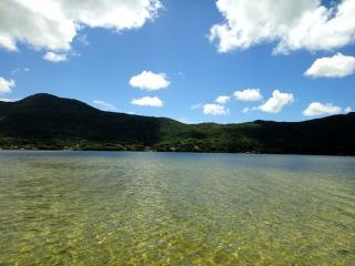 Chale proximo as praias, Lagoa da Conceicao