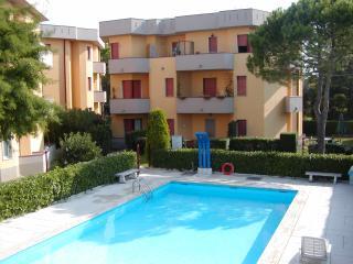 Residence San Benedetto - B1, Peschiera del Garda