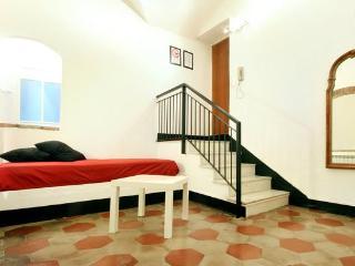 Appartamento nel centro storico di Albenga