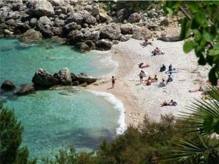 Vacanze al mare Sciacca AG
