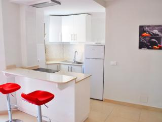 Nice Apartment in Los Cristianos