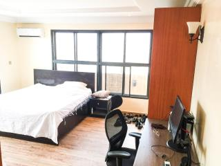 New Luxurious Penthouse in VI, Lekki