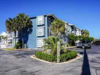 Summer Breeze 303 * Book 7 nights Sat to Sat between March 1 - 31 for $995 TOTAL, Destin