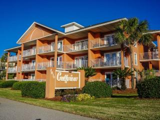 Gulfview II # 308  **Let's Make A Deal 4/11-5/20**, Destin