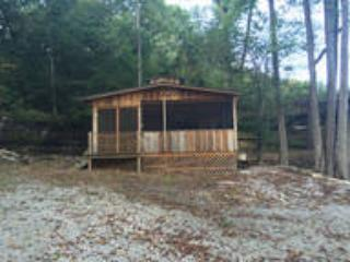 Ropers Campground, LLC, Onia