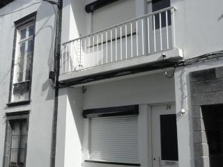 Casa Centro PDL, Ponta Delgada