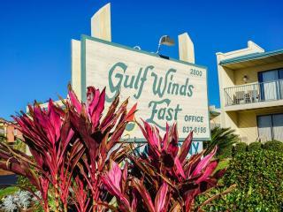 Gulf Winds #9  **Let's Make A Deal 4/11-5/20**, Destin