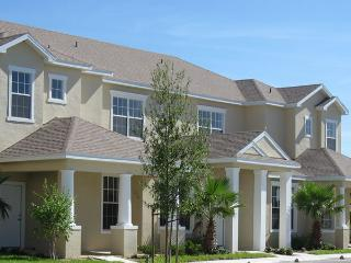 Vacations home at Disney - Dream community, Orlando