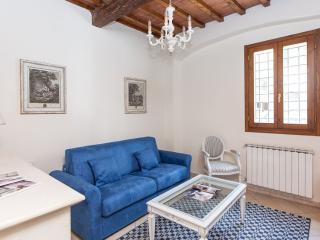 Apartment Lacorte - Florence