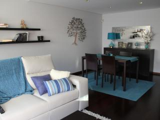 Apartamento Jardin del Duero, Vila Nova de Gaia