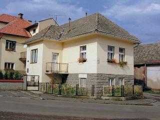 Apartment Magdalena - Slovakia Tatras mountains, Zavazna Poruba