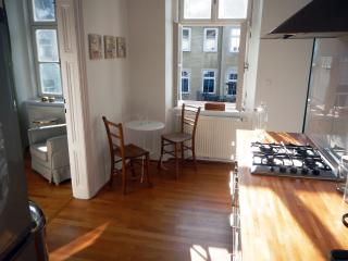 Rief Rentals - Family City Apartment 12 in Vienna