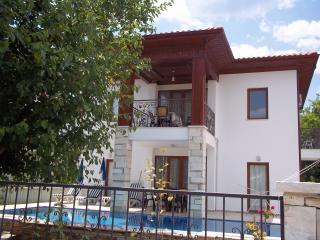 Villa Devran, Dalyan, Turkey