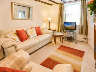 Self Catering Holiday Cottage Sleeping 2 Guests, Wolsingham