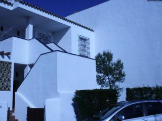 Apartamento  en hacienda golf, Islantilla