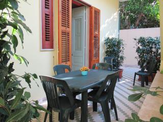 RE SOLE Case Vacanze Sicilia / Appartamento MARTE, Avola