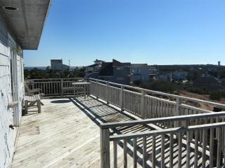 Summit - 6 BR. 5.5 BA Duck Home - Gorgeous Views! w/ 1 Day of Free H2OBX Tickets
