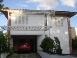 CASA DA PAMPULHA GOLF HOUSE