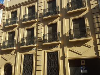 Apartamentos Doña Lola Nuevos a partir 12 Febrero, Seville