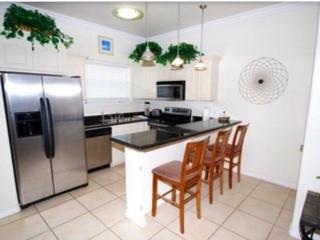Elegant & Modern 2 Bed 2 Bath Condo, Île de South Padre