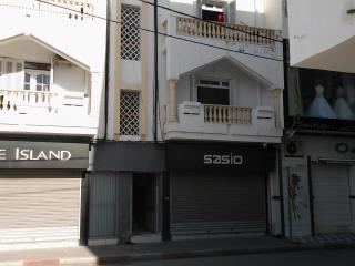 Apartment near the sea, Mahdia