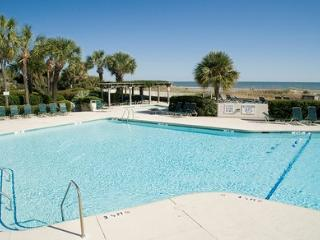 Hilton Head Island North Shore Place 2 Bdrm 2 Bath Villa *SEPTEMBER $99/ntly*