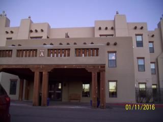 Beautiful Luxury Condo in Santa Fe