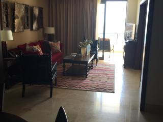 Grand Solmar 1bedroom master suite, Cabo San Lucas