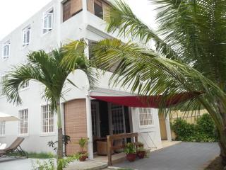 Palm Villa appartement avec piscine