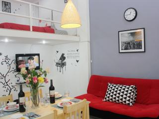 Nice House  3 beds - 7 Min to Ben Thanh Market, Ho Chi Minh City