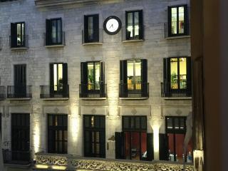 Apartamentos de Lujo en el centro de Girona
